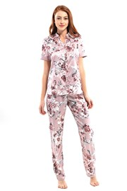 Luksusowa piżama Daniella