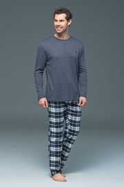 Męska piżama Peter