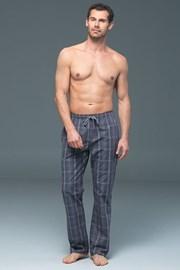 Męskie spodnie od piżamy Stuart