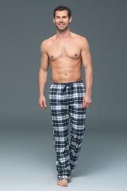 Męskie spodnie od piżamy Steve