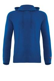 Męska bluza funkcyjna BLACKSPADE Thermal Homewear