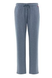 Męskie spodnie funkcyjne BLACKSPADE Thermal Homewear