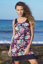 Sukienka plażowa Fiona I