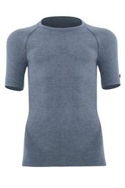 Uniwersalna koszulka funkcyjna Blackspade