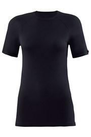 Uniwersalna koszulka funkcjonalna BLACKSPADE z krótkim rękawem