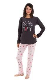 Damska piżama Party