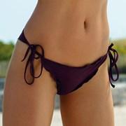 Figi od kostiumu kąpielowego Jesicca