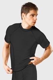Męski T-shirt funkcyjny Active