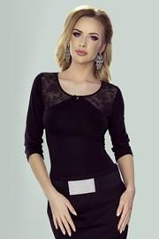 Elegancka damska bluzka Afrodyta