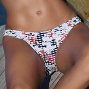 Figi od kostiumu kąpielowego Amalfi