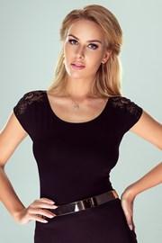 Damska bluzka Amisa