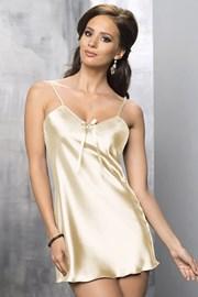 Elegancka koszulka Aria Cream