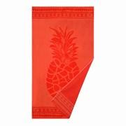 Ręcznik plażowy Arkaya