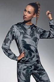 Damska bluza sportowa Athena