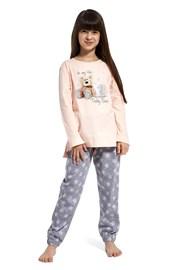Piżama dziewczęca Be My Star