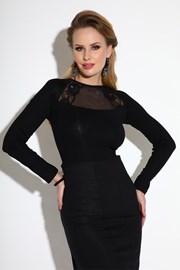 Elegancka damska bluzka Bianca