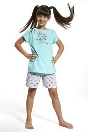 Dziewczęca piżama Blogger Girl