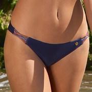 Figi od kostiumu kąpielowego Bornita