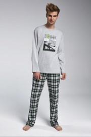 Chłopięca piżama Cornette Brooklyn