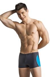 Kąpielówki męskie Bruno1