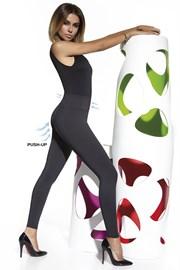 Modelujące legginsy Candy
