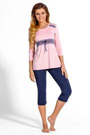 Damska piżama Carmella