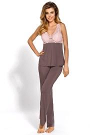 Elegancka damska piżama Caroline
