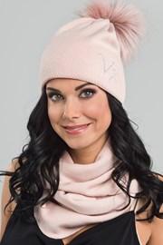Damska czapka Clio