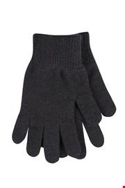 Damskie rękawiczki Clio