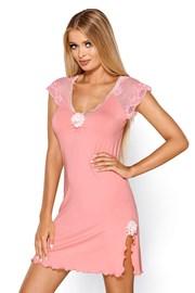 Koszulka damska Coctail Pink
