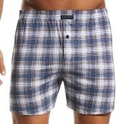 Szorty męskie CORNETTE Comfort 2109 100% bawełny