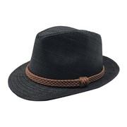 Letni kapelusz męski Jose