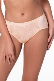 Figi Lindsay Pink I modelujące