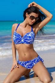 Dwuczęściowy damski kostium kąpielowy Jimbaran