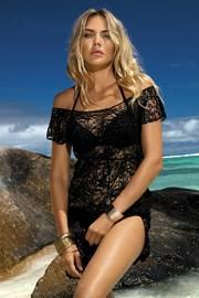 Sukienka plażowa Claire