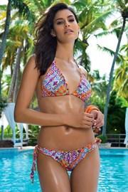 Dwuczęściowy kostium kąpielowy Tessa