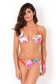 Damski dwuczęściowy kostium kąpielowy David Mare Playa