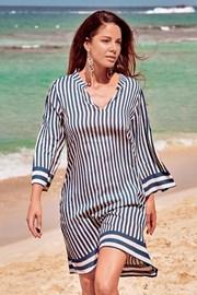 Sukienka plażowa Lisa