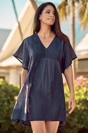 Sukienka plażowa Debora