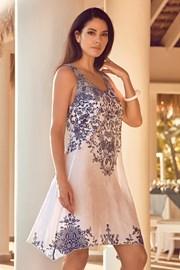 Sukienka plażowa Sofia