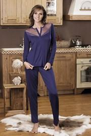 Damska piżama Serafino