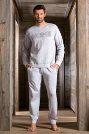 Męska piżama DODO Raphael