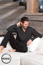 Męska piżama DODO Samuel