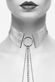 Bijoux Indiscrets Oryginalna obroża