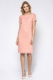 Elegancka sukienka Bel