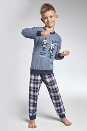 Chłopięca piżama Cornette Dog Patrol