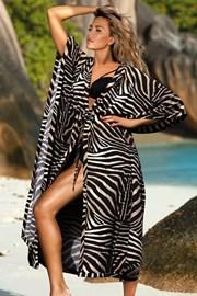 Sukienka plażowa Melisa