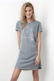 Koszula nocna Tea Shirt