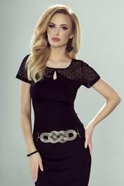 Elegancka damska bluzka Elza