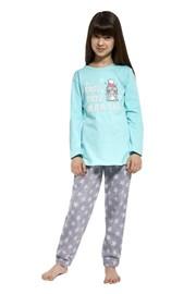Dziewczęca piżama Enjoy